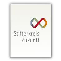 Bild Stiftungssatzung Stifterkreis Zukunft